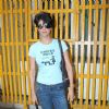 Gul Panag at Fatso special screening for kids at Ketnav