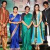 R. Madhavan : Sushant Singh Rajput, Ankita Lokhande, Savita Prabhune, Usha Nadkarni and R Madhavan On Big Money Sh