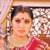 Sudha Chandran : Sudha Chandran