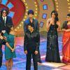 Kunwar Amarjeet Singh, Shakti Mohan, Shakrukh Khan, Shahid Kapoor, Priyanka Chopra and Vidya Balan