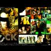 Danny Denzongpa : Luck movie wallpaper with Imran Khan