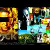 Danny Denzongpa : Wallpaper of Luck movie with Danny Denzongpa