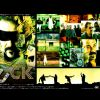 Luck movie wallpaper with Sanjay Dutt