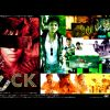 Wallpaper of Luck movie with Chitrashi Rawat