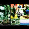 Mithun Chakraborty : Wallpaper of Luck movie with Mithun Chakraborty