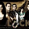 Poster of Luck movie | Luck Posters