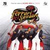 Sharman Joshi, Ritvik Sahore and Boman Irani in Ferrari Ki Sawaari | Ferrari Ki Sawaari Photo Gallery