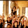 Katrina Kaif : Ek Tha Tiger