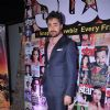 Bollywood actor Imran Khan at the of launch Starweek India's Most Stylish Issue at Vie Lounge. .