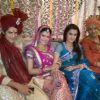 Ashish, Rishika, Samaira and Himmansho