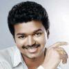 Vijay : Joseph Vijay