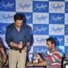 John Abraham unveils Skybags New Collection