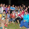 Team of Chhanchhan