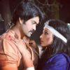 Mouni Roy : Prithvi and Meera