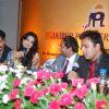 Jaipur Premier League Season 2 Launched by Neil Nitin Mukesh & Ameesha Patel