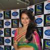 Sonakshi Sinha at Film Lootera Promotion at Indian Idol Junior