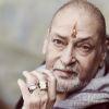 Shammi Kapoor : Shammi Kapoor