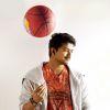 Vijay : Thalaiva