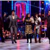 Anil Kapoor does his famous 'My name is Lakhan' dance on Jhalak Dikhla Jaa