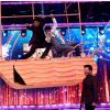 Kapil and Manish do a funny aerial act on Jhalak Dikhla Jaa