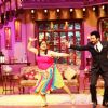 Anil Kapoor : Comedy Nights with Kapil