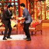 Kapil Sharma : Comedy Nights with Kapil