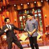 Kapil Sharma : Comedy Nights with Kapil