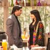 Karan Singh Grover : Asad and Zoya