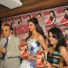 Deepika Padukone unveils the Special Diwali edition of 'Star Week' magazine