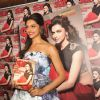 Deepika Padukone unveils the Special Diwali edition of 'Star Week' magazine