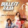 Bullet Raja | Bullett Raja Posters