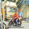 Kunaal Roy Kapur : Action Jackson