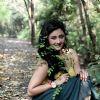 Rashmi Desai : Rashmi Desai Sandhu