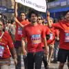 Hiten Tejwani : Hiten Tejwani at the SCMM 2014
