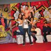 First Look of 'Main Tera Hero'