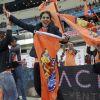 Genelia celebrates Veer Marathi's win