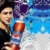 Shah Rukh Khan : Shahrukh Khan