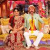 Upasana Singh : Comedy Nights with Kapil