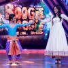 Neha Sharma : Boogie Woogie Kids Championship