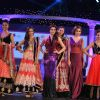 Launch of Retail Jeweller India Trendsetters 2014