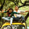 Saif Ali Khan : Saif and Deepika in Love Aaj Kal movie