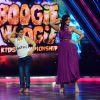 Boogie Woogie Kids Championship | Bewakoofiyaan Photo Gallery