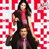 Prachi Desai : Wallpaper of Life Partner movie