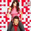 Fardeen Khan : Life Partner movie wallpaper