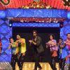 Shahid Kapoor performs at Umang Awards 2014