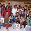 Finale of India's first ever Dance Week