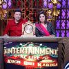 Farah Khan : Entertainment Ke Liye Kuch Bhi Karega Season 4