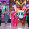 Anu Malik : Entertainment Ke Liye Kuch Bhi Karega Season 4