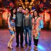 Heropanti on Entertainment Ke Liye Kuch Bhi Karega