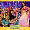 Rakhi Sawant : Dil Bole Hadippa movie wallpaper with Rakhi Sawant